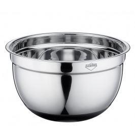 Küchenprofi Mísa 24cm