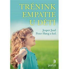 Juul Jesper: Trénink empatie u dětí