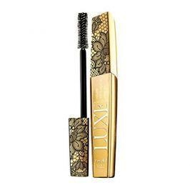 Avon Řasenka pro objem řas Luxe Extravagance (Volume Mascara) - limitovaná edice 7 ml