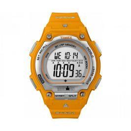 Timex Ironman T5K585