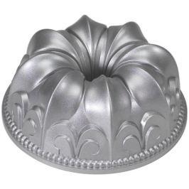 Nordic Ware Bábovková forma ve tvaru lilie