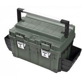 PATROL Rybářský kufr HD TROPHY 1 PLUS