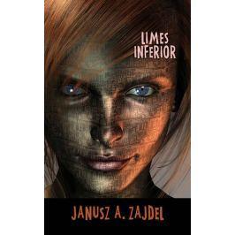 Zajdel Janusz A.: Limes Inferior