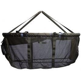 Sonik Vážící taška SK-TEK Floating Weigh Sling Large