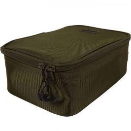 Solar Pouzdro SP Hard Case Accessory Bag Small