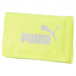 Puma Phase Wallet, vel. none