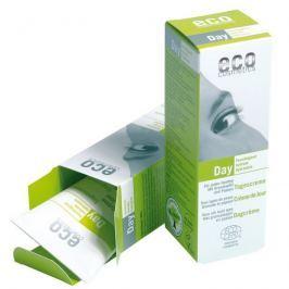 Eco Cosmetics Denní krém BIO (50 ml)