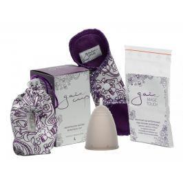 Gaia Cup Menstruační kalíšek - malý