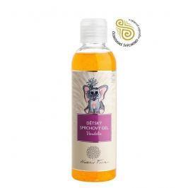 Nobilis Tilia Dětský sprchový gel Vendelín (200 ml)