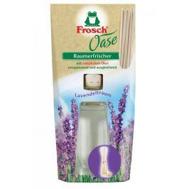 Frosch Bytový parfém - levandule (90 ml) - AKCE