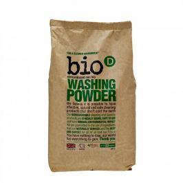 Bio-D Prášek na praní (2 kg) - AKCE