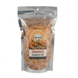 Cereus Himálajská koupelová sůl - měsíček (uzavíratelný sáček 500 g)