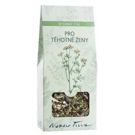 Nobilis Tilia Čaj pro těhotné ženy (50 g)