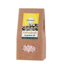 Cereus Himálajská koupelová sůl - heřmánek (krabička 500 g)