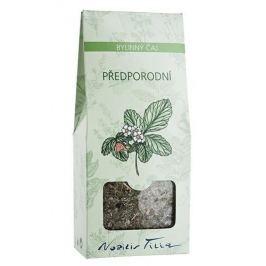 Nobilis Tilia Čaj předporodní (50 g)