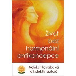 Adéla Nováková -