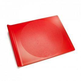 Preserve Krájecí prkénko malé - červené