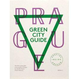 Greenglasses - průvodce