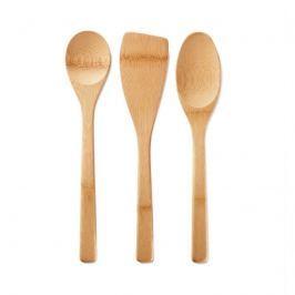 Bambu Sada vařeček (3 ks) - delší