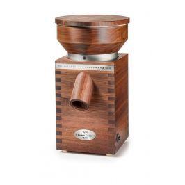 KoMo Fidibus Classic Walnut - Mlýnek na obilí