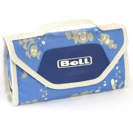 Boll Kids Toiletry Boll, dutch blue  1 D