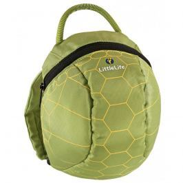 Little Life Animal Toddler Daysack Lifeventure, turtle  5 D