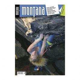 Montana časopis Hanibal, 5/2018   V