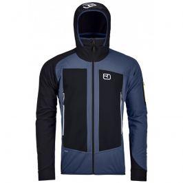Ortovox Col Becchei Jacket Ortovox, S night blue  1 0 P