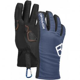Ortovox Tour Glove M Ortovox, S night blue  1 0 P