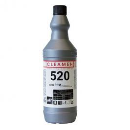CLEAMEN 520 dezi PPM 1 l