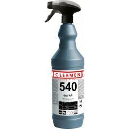 CLEAMEN 540 dezi AP 1 l