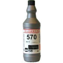 CLEAMEN 570 dezi S 1 l