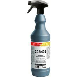 CLEAMEN 302/402 osvěžovač, neutralizátor pachů 1 l