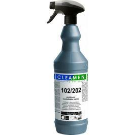 CLEAMEN 102/202 - neutralizátor pachů osvěžovač 1 l