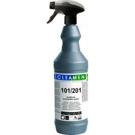 CLEAMEN 101/201 - neutralizátor pachů osvěžovač 1 l