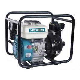 Čerpadlo motorové tlakové 6,5HP, 1,5\