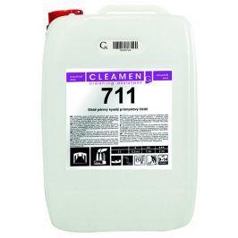 CLEAMEN 711 slabě pěnivý průmyslový čistič 21 kg
