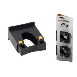 Držák nářadí Toolflex 15-20 mm