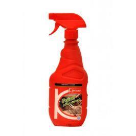 Kimicar Polinet čistící prostředek autosedačky z kůže i vinylu 500 ml