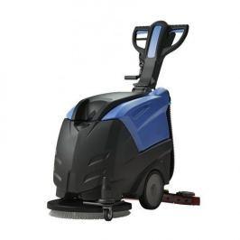 Podlahový mycí stroj Bohman C4 - kabelový