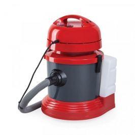 Extraktor Fantom Jumbo CC 5400 na koberce a čalounění - nejvýhodnější na trhu