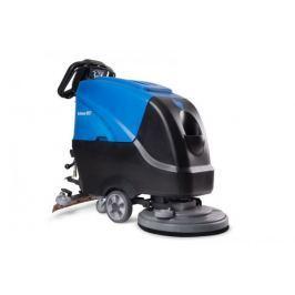 Podlahový mycí stroj Bohman B5 - bateriový