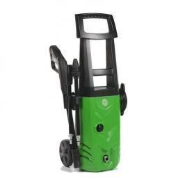 Vysokotlaký čistící stroj 110 BAR IPC