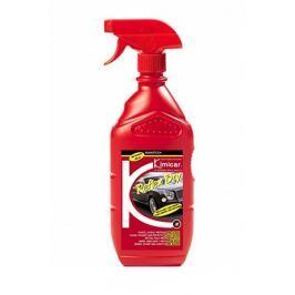 Kimicar Reflex Dry 800 ml