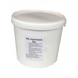 Posypová sůl 5 kg