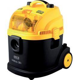 Sencor vysavač Wet & Dry SVC 3001