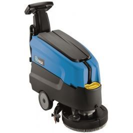 Fasa podlahový mycí stroj A4 45B bateriový Lavorwash