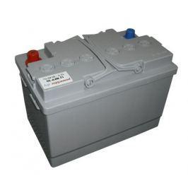 Akumulátor 12 MFP 50 - 12V 50Ah