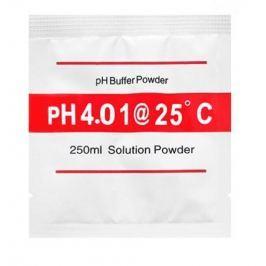 Kalibrační prášek pH 4,01 pro pH tester - 1 ks
