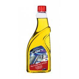 HAPPY CAR Autošampon 750 ml